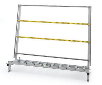 Roler conveior - RV 27.1/RVS 27.1/RV 27.5/RVS/W/HS 10.2