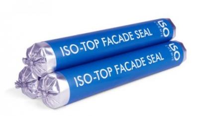 Silicon ISO-TOP FACADE SEAL